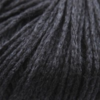 Select Silk Wool