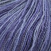 Classic Elite Yarns Silky Alpaca Lace Hand Paint - 2459