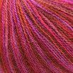 Classic Elite Yarns Silky Alpaca Lace Hand Paint Discontinued Colors - 2485