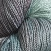 Dream in Color Smooshy with Cashmere - 503