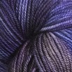 Dream in Color Smooshy with Cashmere - 509