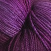 Dream in Color Smooshy with Cashmere - 510