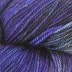 Dream in Color Smooshy with Cashmere - 722