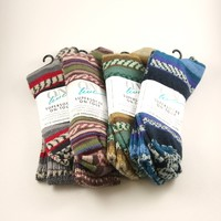 Supersocke Sock Grab Bag