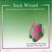 Sock Wizard Software