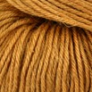 Classic Elite Yarns Soft Linen Discontinued Colors - 2250