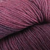 Lorna's Laces Solemate - 1211