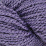 Blue Sky Fibers Sport Weight Discontinued Colors