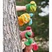 Spud & Chloë by Blue Sky Fibers 9514 Pack O' Puppies Mitts - 9514pdf
