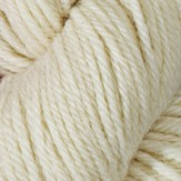 Valley Yarns Stockbridge 100 Gram Hanks