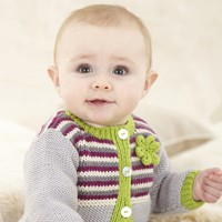 676 The Fifteenth Little Sublime Hand Knit Book
