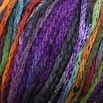 Trendsetter Yarns Summit - 4204