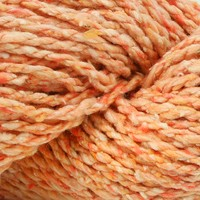 Summer Tweed Discontinued Colors