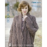 Tahki Yarns Tweed Collection 3rd Edition Fall/Winter 2009 (Book Smart)