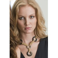 Leighton Y-Necklace PDF
