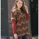 Stacy Charles Fine Yarns Fifth Avenue Top PDF