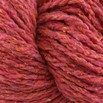 Plymouth Yarn Taria Tweed - 2764