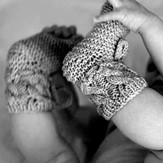 Tin Can Knits Cable Me Softly PDF