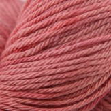 Misti Alpaca Tonos Worsted Discontinued Colors