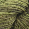 Misti Alpaca Tonos Worsted Discontinued Colors - 32