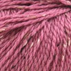 Elsebeth Lavold Tweedy Wool - 02