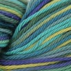 Cascade Yarns Ultra Pima Paints - 9712