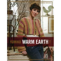 Book 1: Warm Earth