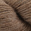 Classic Elite Yarns Vail - 6406