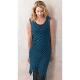 Valley Yarns 294 Ivy Day Dress