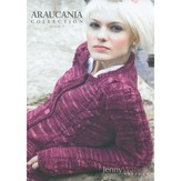 Araucania Collection Book 3 - Jenny Watson Designs
