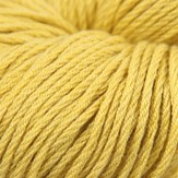 Berroco Weekend Discontinued Colors