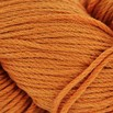 Berroco Weekend Discontinued Colors - 5972