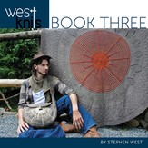 westknits Book Three