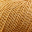 Classic Elite Yarns Verde Collection Woodland - 3150
