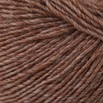 Classic Elite Yarns Verde Collection Woodland - 3178