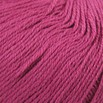Rowan Wool Cotton 4 Ply - 485