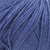 Rowan Wool Cotton 4 Ply - 495