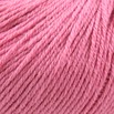 Rowan Wool Cotton 4 Ply - 498