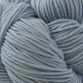 Plymouth Yarn Select Worsted Merino Superwash