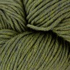 Plymouth Yarn Select Worsted Merino Superwash - 81