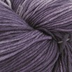 Plymouth Yarn Select Worsted Merino Superwash Kettle Dyed - 1024