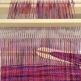 Introduction to Rigid Heddle Flip Loom Weaving - 2-Day