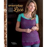 Everyday Lace